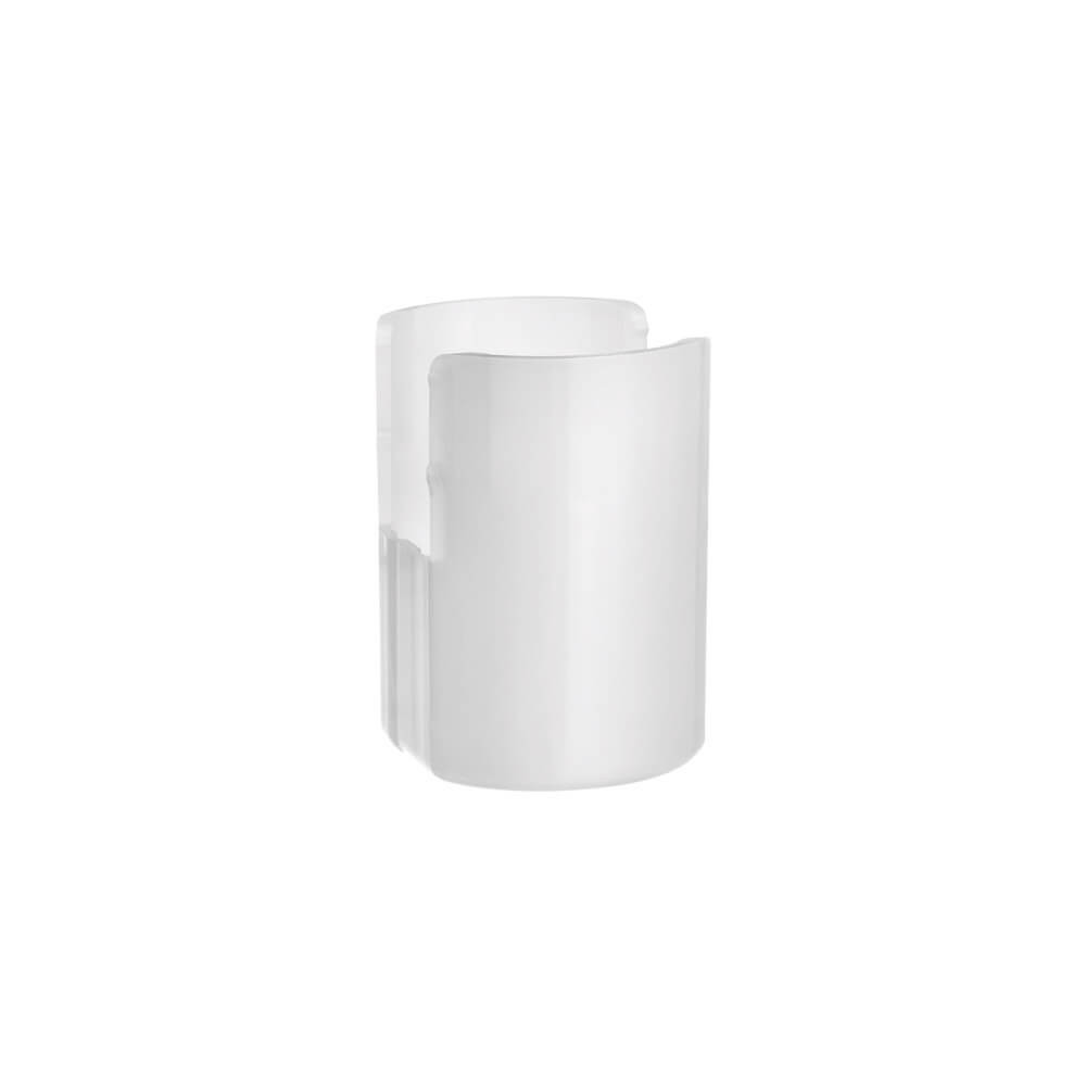 COLOP-Printer-R17-Keyring