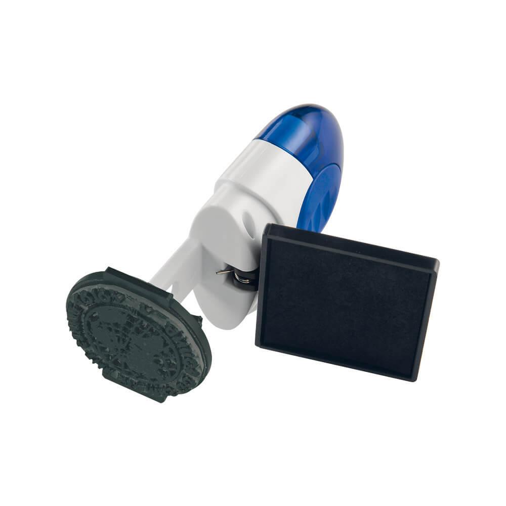 COLOP-Pocket-Stamp-R25