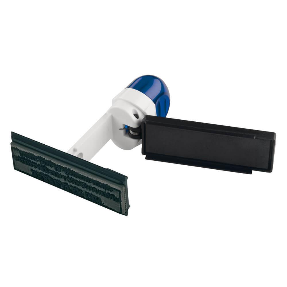 COLOP-Pocket-Stamp-mini