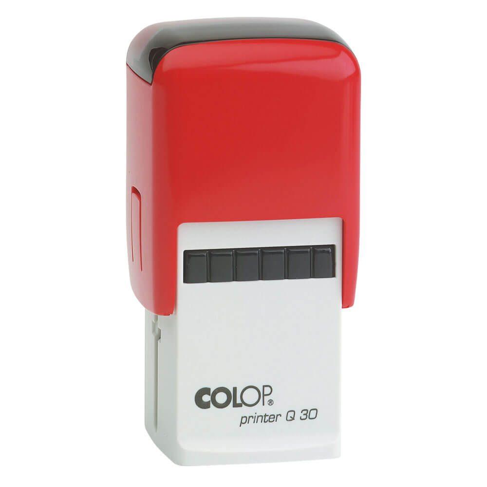 COLOP-Printer-Q30