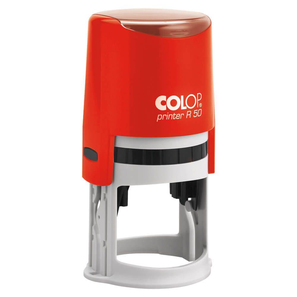 COLOP-Printer-R50