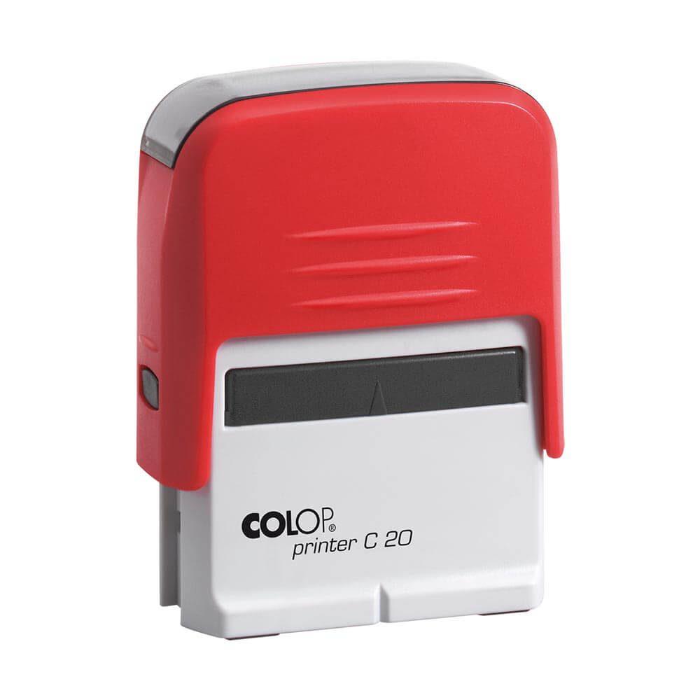 COLOP-Printer-C-20
