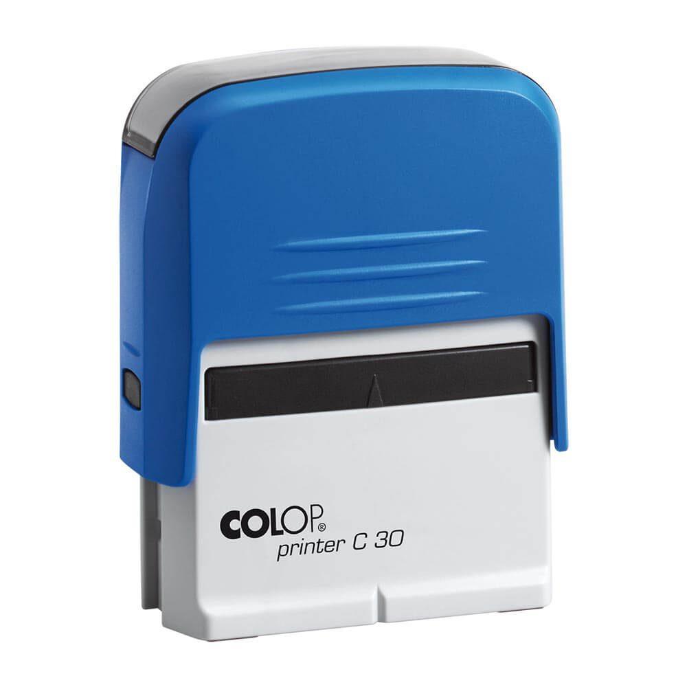 COLOP-Printer-C-30