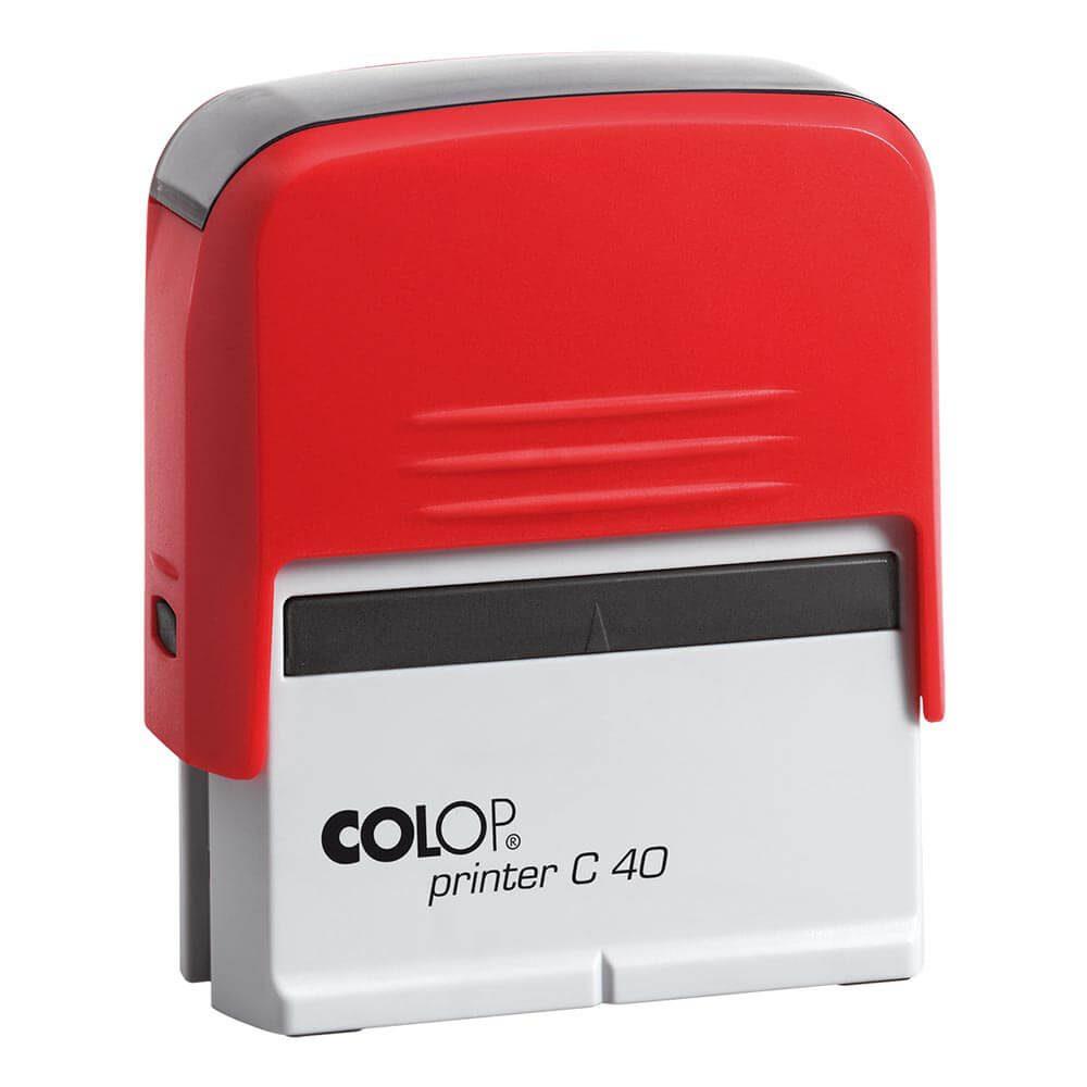 COLOP-Printer-C-40