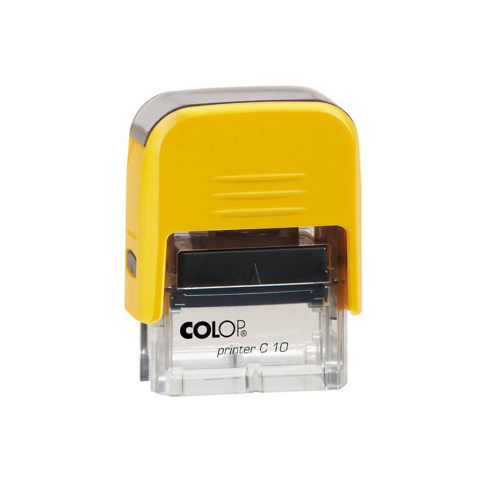 COLOP-Printer-C-10
