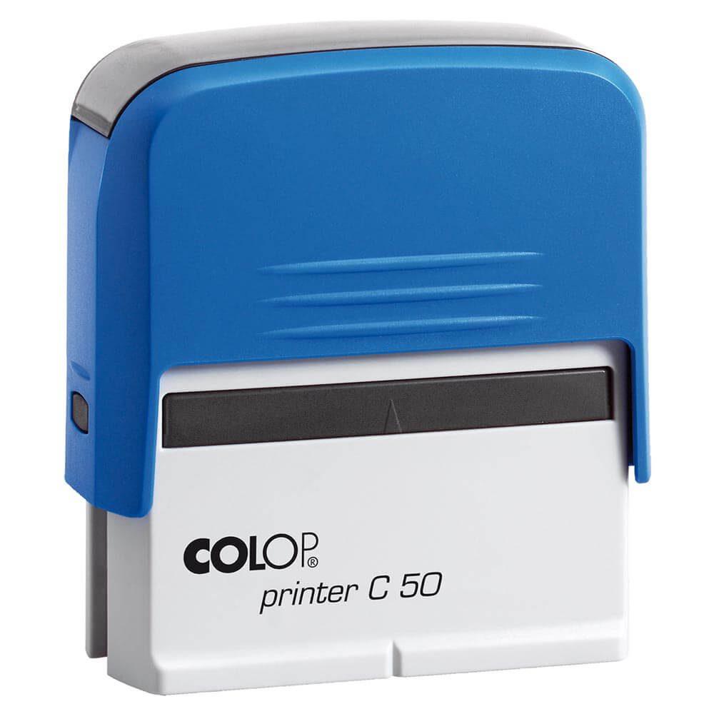 COLOP-Printer-C-50