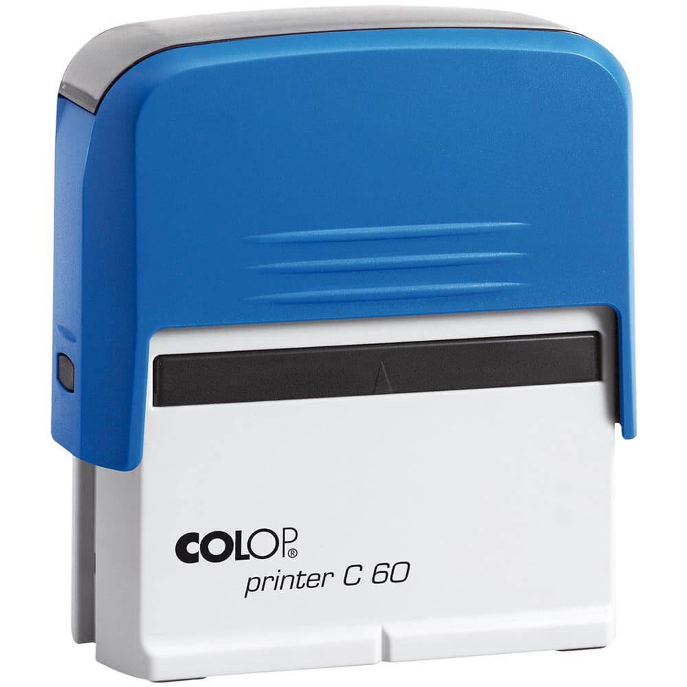 COLOP-Printer-C-60