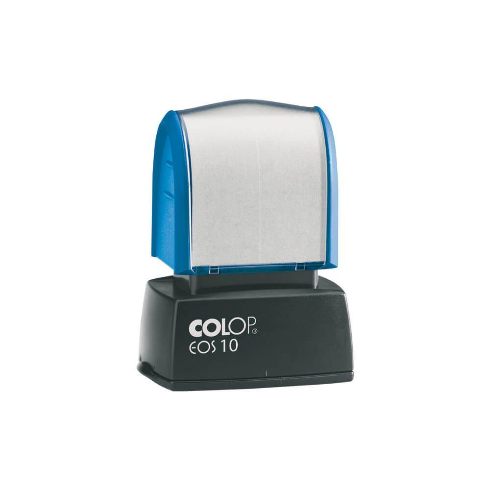 COLOP-EOS-10