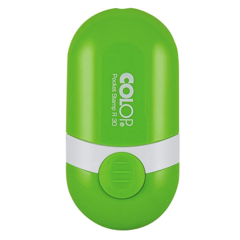 COLOP-Pocket-Stamp-R30