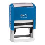 COLOP-Printer-35