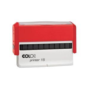 COLOP-Printer-15