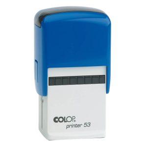 COLOP-Printer-53