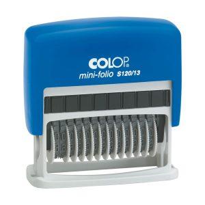 COLOP-mini-folio-S120-13