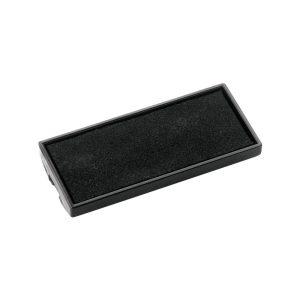 Colop-Ersatzkissen-E-Pocket-Stamp-20