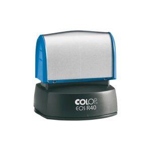 COLOP-EOS-R40