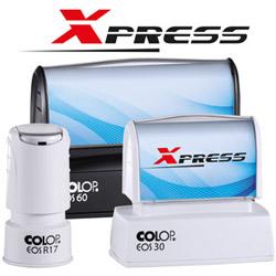 Express Ștampile (EOS)